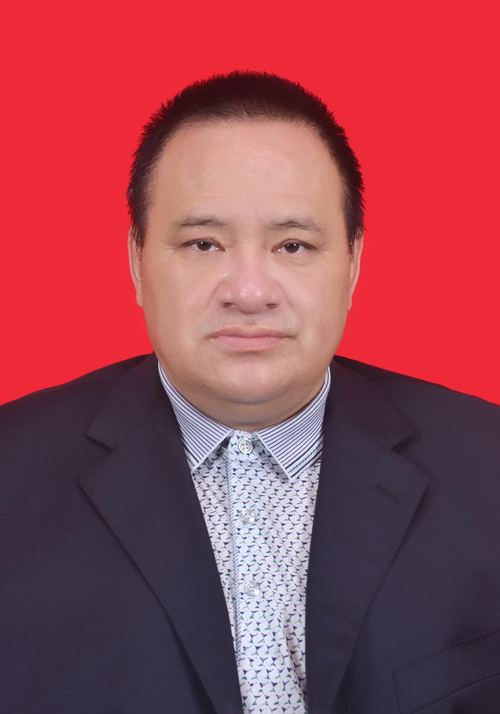 韩宪忠证件照.png